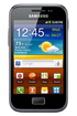 Samsung Samsung Galaxy Ace Plus ( GT-S7500 )