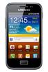 Samsung Galaxy Ace Plus ( GT-S7500 )