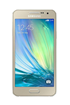 Samsung Samsung Galaxy A3 (A300) 16 Gb