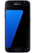 Samsung_Galaxy_S7_Black_4GB_32GB_F.jpg