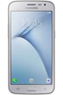 Samsung_J2_Pro_Silver_15GB_16GB_F.jpg