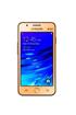 Samsung z 1