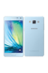 Samsung Galaxy A3 (A300) 16 Gb
