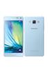 Samsung Galaxy A3 (A300) 16 Gb