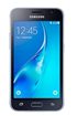 Samsung J1 4g (j120g)