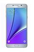 Samsung Note 5