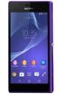 Sony_Xperia_C_Blue_1GB_4GB_B.jpg