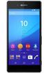 Sony_Xperia_Z3_Plus_Black_3GB_32GB_B.jpg