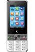 Videocon V1542