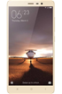 Xiaomi Xiaomi Redmi Note 3