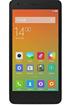 Xiaomi Xiaomi REDMI 2 PRIME