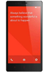 Xiaomi Xiaomi Redmi 1S