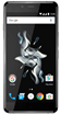 oneplus_One_plusX_Black_3GB_16GB_F.jpg