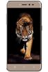Coolpad_Note_5Lite_Gold_3GB_16GB_F.JPG