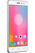 Lenovo Lenovo K6 Power