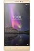 Lenovo_Phab_2_Gold_3GB_32GB_F.jpg