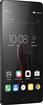 Lenovo_k5_note_Grey_4gb_32gb_S.jpg