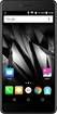 Micromax_CanvasEvok_E483_3GB_16GB_Black_F.png