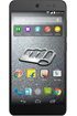 Micromax_canvas_express2_Black_1GB_8GB_F.jpg