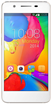 Micromax_Canvas_Knight_2E471_White_2GB_16GB_B.jpg