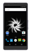 Micromax_Yureka_Note_Black_3GB_16GB_F.jpg