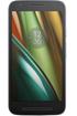 Motorola Motorola Moto e3 power