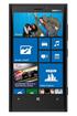 Nokia Lumia 920