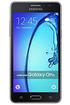 Samsung Galaxy On 7