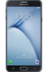 Samsung On Next