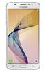 Samsung Samsung On 8