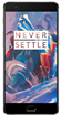 oneplus_One_PLUS_3_Grey_6GB_64GB_B.jpg