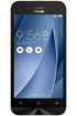 Asus_Zenfone_2__silver_F.png