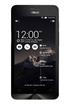 Asus Asus Zenfone 5 A500CG