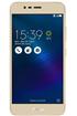 Asus_Zenfone_3_Max_Gold_3GB_32GB_F.jpg