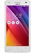 Asus_ZenfoneGo_T500_White_2GB_16GB_F.jpg