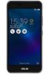 Asus_Zenfone3_Max_Grey_3GB_32GB_F.jpg