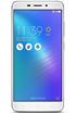 Asus_Zenfone3_Laser_Silver_4GB_32GB_F.jpg