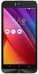 Asus_Zenfone_Selfie_Purple_3GB_16GB_B.jpg