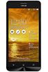 Asus Asus Zenfone 5 A501CG