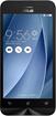 Asus_zenfone2_Silver_4GB_16GB_B.jpg