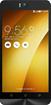 Asus_Zenfone_Selfie_Gold_3GB_16GB_F.jpg