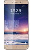 Coolpad Note 3plus