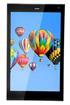DIGIFLIP PRO Digiflip Pro Xt 811 Tablet
