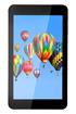 Digiflip-Pro Digiflip Pro Et 701 Tablet