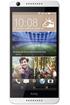HTC 626G (626G+)