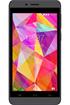 Intex_CLOUD_cube_Grey_512MB_8GB_F.jpg