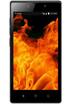 Lyf_Flame8_Blue_1GB_8GB_F.jpg