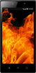 Lyf_Flame8_Black_1GB_8GB_F.jpg
