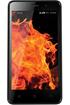 LYF Lyf Flame 8