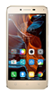 Lenovo_vibe_k5_plus_2GB_16GB_Gold_F.png